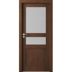 Interiérové dvere PORTA Natura Grande D.1