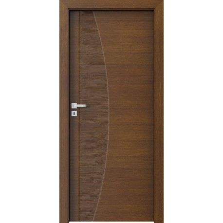 Interiérové dvere PORTA Natura Impress 1