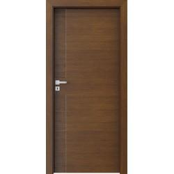 Interiérové dvere PORTA Natura Impress 3