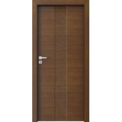 Interiérové dvere PORTA Natura Impress 4