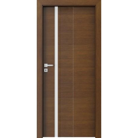 Interiérové dvere PORTA Natura Impress 7