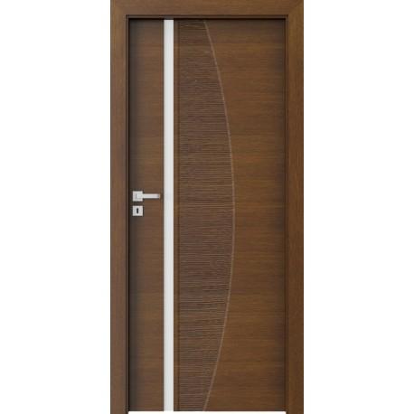 Interiérové dvere PORTA Natura Impress 8