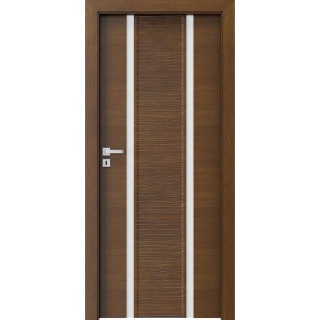 Interiérové dvere PORTA Natura Impress 9
