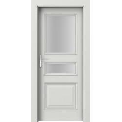 Interiérové dvere PORTA Villadora Retro Residence 2