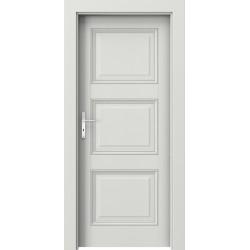 Interiérové dvere PORTA Villadora Retro Delarte 0
