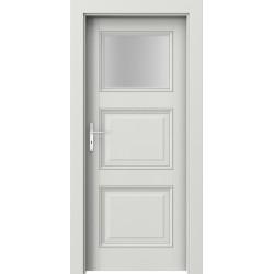 Interiérové dvere PORTA Villadora Retro Delarte 1