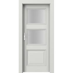 Interiérové dvere PORTA Villadora Retro Delarte 2