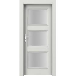 Interiérové dvere PORTA Villadora Retro Delarte 3