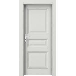 Interiérové dvere PORTA Villadora Retro Empire 0