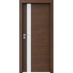 Interiérové dvere PORTA Villadora Modern Sand S01