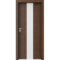 Interiérové dvere PORTA Villadora Modern Sand S02