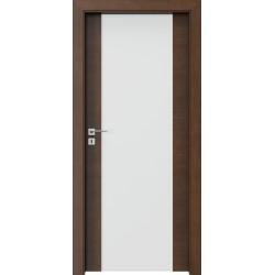 Interiérové dvere PORTA Villadora Modern Sand S03