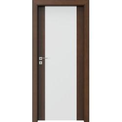 Interiérové dvere PORTA Villadora Modern Space S03