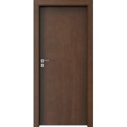 Interiérové dvere PORTA Villadora Modern Line
