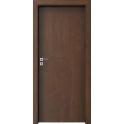 Interiérové dvere PORTA Villadora Modern Ethno