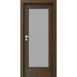 Interiérové dvere PORTA Natura Classic 1.3