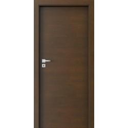 Interiérové dvere PORTA Natura Classic 7.1