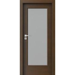 Interiérové dvere PORTA Natura Classic 7.3