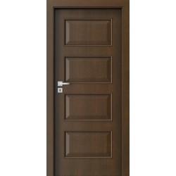 Interiérové dvere PORTA Natura Classic 5.1