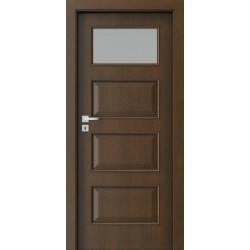 Interiérové dvere PORTA Natura Classic 5.2