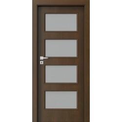Interiérové dvere PORTA Natura Classic 5.5