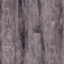 1064 Oak Bedrock