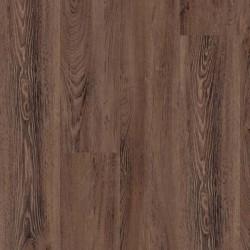 1065 Oak Calypso