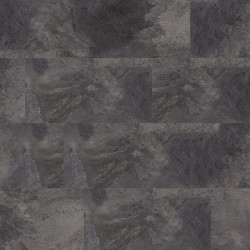 35994006 Slate Anthracite