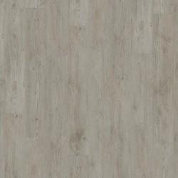 35954155 Legacy Pine Medium Grey