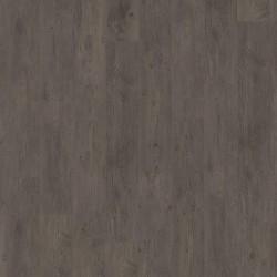 35954156 Legacy Pine Dark Grey