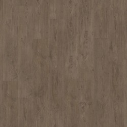 35954157 Legacy Pine Brown