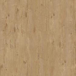 35955057 Alphine Oak Natural