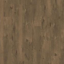 35955058 Alphine Oak Brown