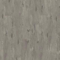 35955059 Alphine Oak Grey