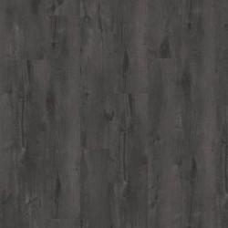 35955060 Alphine Oak Black