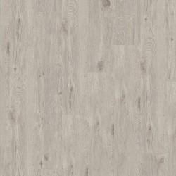 35955061 Alphine Oak White