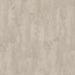 35957158 Rough Concrete White