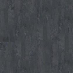 35957161 Rough Concrete Black