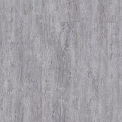 36002001 Country Oak Cold Grey