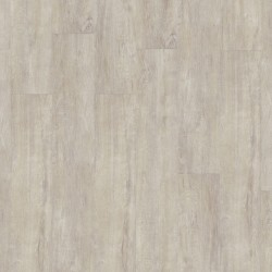 36002002 Country Oak Light Beige