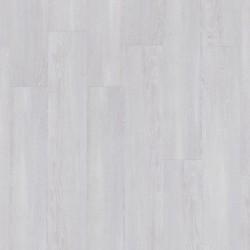 36002003 Charm Oak Snow
