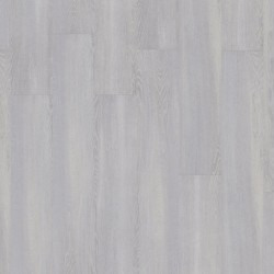 36002004 Charm Oak Cold Grey