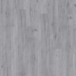 35998016 Cosy Oak Grey