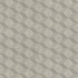 36001005 Cube 3D Grey