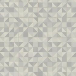 36001006 Puzzle Light Blue