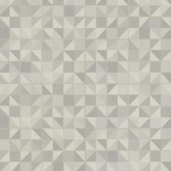 36001007 Puzzle Grey