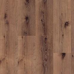 1052 Oak Modena