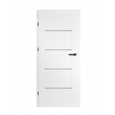 Interiérové dvere Erkado Laurencia 1