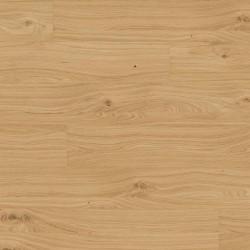 Dyhovaná podlaha KAINDL AE0AB0 Eiche Solid LM