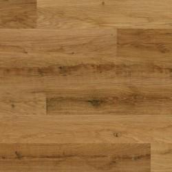 Dyhovaná podlaha KAINDL O241 Eiche Native Sepia LM